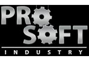 PROSOFT Industry